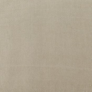 LINEN PIQUE FABRIC BY-THE-YARD