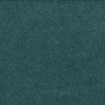 NOVARO MOHAIR VELVET STOCK CONTRACT FABRIC