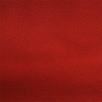 Anichini Yutes Aldo Fabric In Cardinal