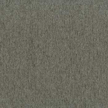 ADDISON STOCK CONTRACT FABRIC