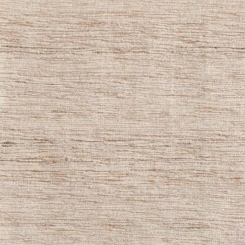 Anichini Chatra Hand Loomed Natural Silk