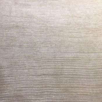 Anichini Dalton Hand Loomed Natural Silk