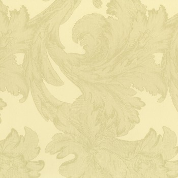 FERNANDA WALLCOVERINGS