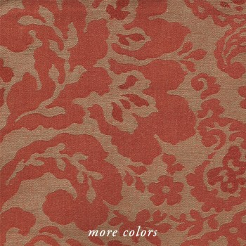 LIDO LINEN JACQUARD FABRIC BY-THE-YARD
