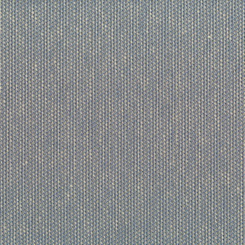 LIBERTY STOCK CONTRACT FABRIC