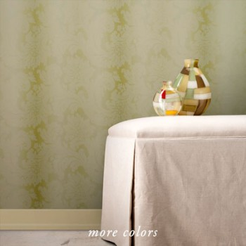 MARTE WALLCOVERINGS