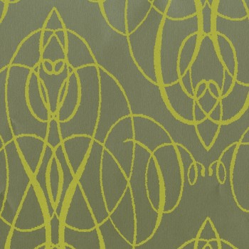 MOZART WALLCOVERINGS
