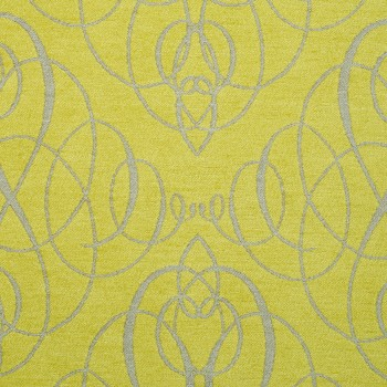 MOZART CHENILLE FABRIC BY-THE-YARD