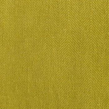 NOBEL LINEN HERRINGBONE FABRIC BY-THE-YARD