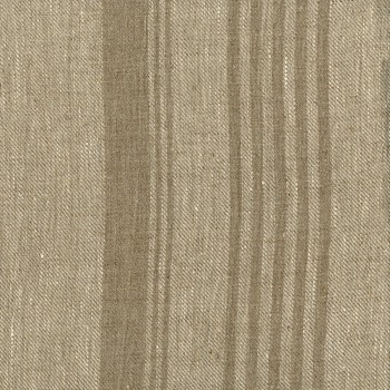 OLGA LINEN FABRIC BY-THE-YARD