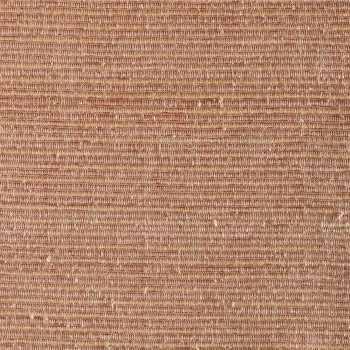 OTTOMAN HAND LOOMED FABRIC BY-THE-YARD