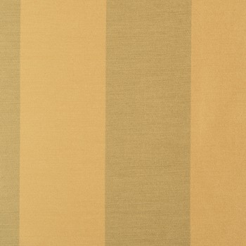 PERSIA WIDE STRIPE FABRIC BY-THE-YARD