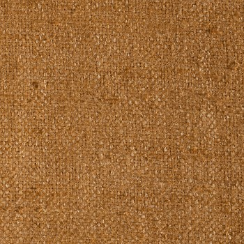 RUSTIC HAND LOOMED SILK FABRIC BY-THE-YARD