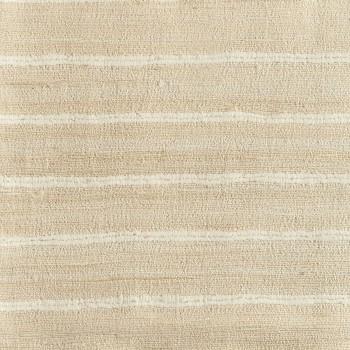 Anichini Sijua Sheer Hand Loomed Natural Silk