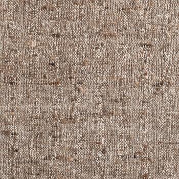 Anichini Suri Hand Loomed Sheer Silk Fabric By The Yard