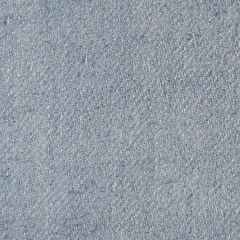 TWILL HAND LOOMED FABRIC BY-THE-YARD