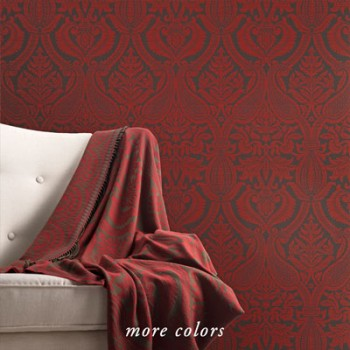 VERONA WALLCOVERINGS