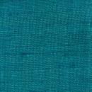 Anichini Kanishka Hand Loomed Natural Silk
