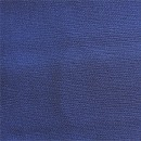 Anichini Yutes Aldo Fabric In Cobalt