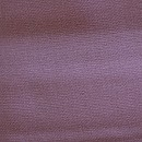 Anichini Yutes Aldo Fabric In Lilac