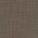 Anichini Astoria Stock Contract Fabric