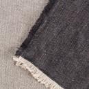 Anichini Barbora Herringbone Chenille Fabric