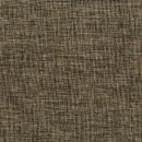 Anichini Chicago Stock Contract Fabric