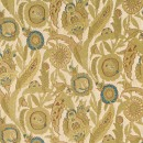 Anichini Gulistani Tapestry Fabric By The Yard