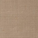 Anichini Kanishka Tansen II Hand Loomed Natural Silk
