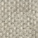 Anichini Linen Basketweave Fabric By The Yard