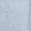 Anichini Linen Solid Mesh Fabric By The Yard