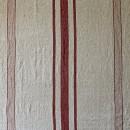 Anichini Luna Linen Fabric By The Yard