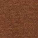 Anichini Oakford Stock Contract Fabric