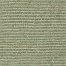 Anichini Ottoman Hand Loomed Natural Silk Fabric By The Yard