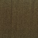 Anichini Oakford Stock Contract Fabric