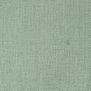Anichini Rustic Hand Loomed Silk Fabric By The Yard