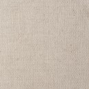 Anichini Tela Linen And Cotton Duck Fabric By The Yard