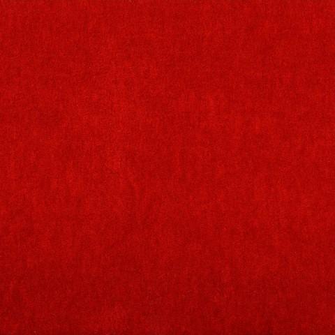 Anichini Novaro Mohair Velvet Fabric By The Yard