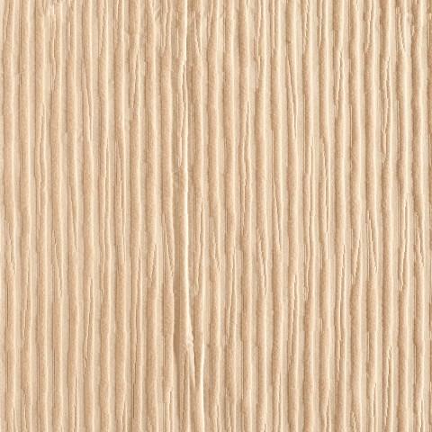 Anichini Bamboo Fabric By The Yard
