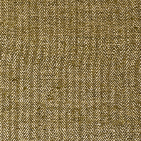 Anichini Changeant Hand Loomed Natural Silk