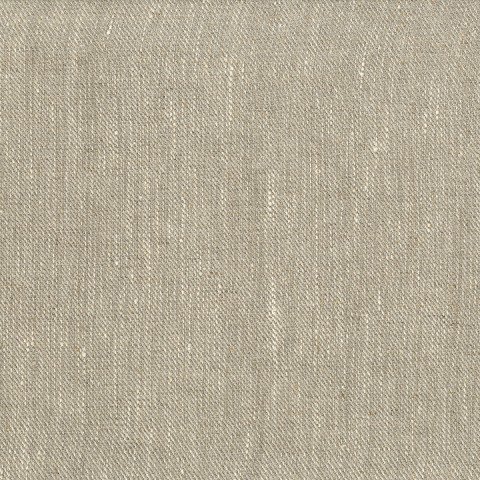 Anichini Donatas Linen Twill Fabric By The Yard