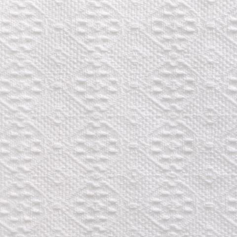 Anichini Italia Cotton Blanket Weight Fabric By The Yard