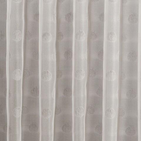 Anichini Jumri Anichini Herringbone Hand Loomed Natural Silk