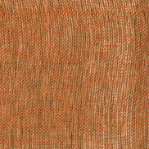 Anichini Melange Mesh Fabric By The Yard
