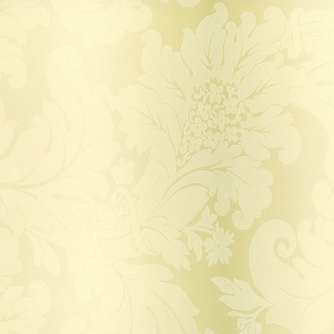 Anichini Marte Wallcoverings