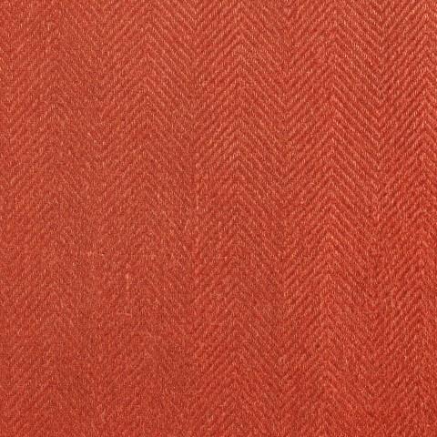 Anichini Nobel Linen Herringbone Fabric By The Yard