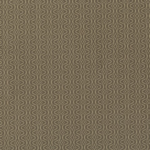 Anichini Ondina Wallcoverings