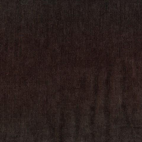 Anichini Peoria Stock Contract Fabric