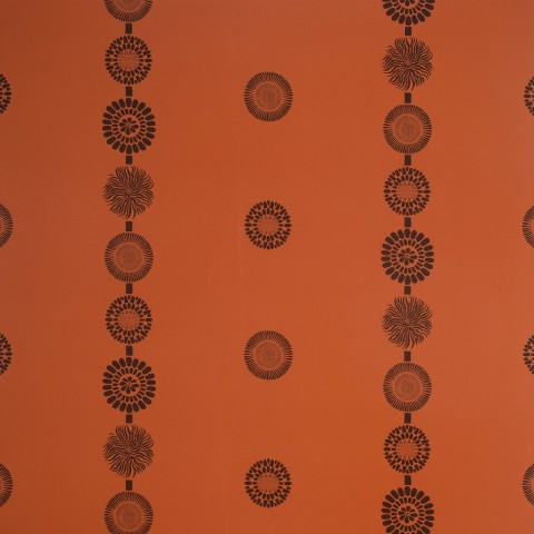 Anichini Kyoto Wallcoverings