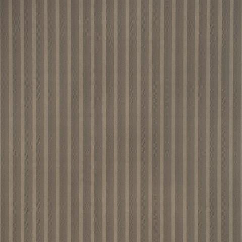 Anichini Liscato Wallcoverings